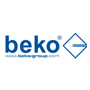 http://www.beko-group.com/index.php?id=10&L=0