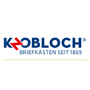http://www.knobloch1869.com/index.php?id=3