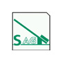http://www.sag-schlagbaum.com/mf_page.php?page=sag_home&mf_jsenabled=1