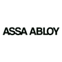 http://www.assaabloy.de/de/local/de/