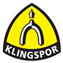 http://www.klingspor.de/html/index.php?site=7_0&lng=de&sLanguage=German&TLD=de&t=1