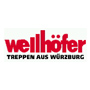 http://www.wellhoefer.de/
